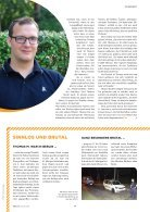 Taxi Times Berlin - August 2015 - Page 7