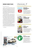 Taxi Times Berlin - Oktober 2015 - Page 3