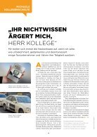 Taxi Times Berlin - Oktober 2015 - Page 4