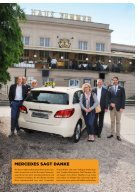 Taxi Times Berlin - Oktober 2015 - Page 5