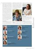 Ook zij hebben vaste werkuren 24 op 24 - Page 3