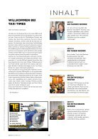 Taxi Times Berlin - Dezember 2015 - Page 3