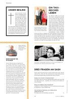 Taxi Times Berlin - Dezember 2015 - Page 4