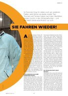 Taxi Times Berlin - Dezember 2015 - Page 7