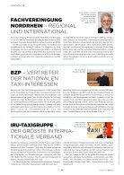 Taxi Times Special 2016 - Europäische Taximesse - Page 4