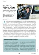 Taxi Times Special 2016 - Europäische Taximesse - Page 6