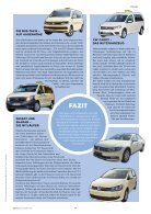 Taxi Times Special 2016 - Kauf - Page 7