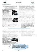 KitchenAid JT 369 MIR - Microwave - JT 369 MIR - Microwave RO (858736915990) Istruzioni per l'Uso - Page 2