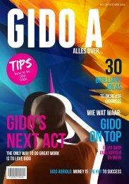 magazine A5 final