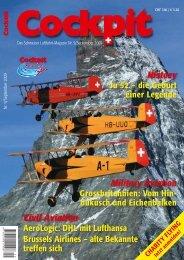 pdf Download September 2009 - Cockpit