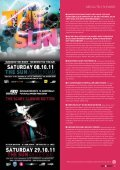 Gay&Night October 2011 - Page 7