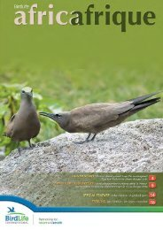 33rd Issue - Dec 2014