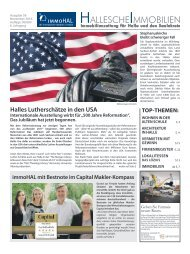 Hallesche-Immobilienzeitung-Ausgabe58-2016-11