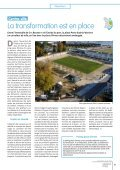 Lorient - Page 5