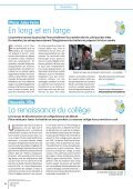 Lorient - Page 6
