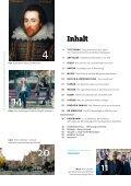 BR-Magazin 23/2016 - Page 3