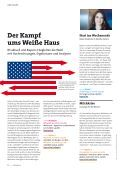 BR-Magazin 23/2016 - Page 6