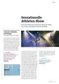 BR-Magazin 23/2016 - Page 7