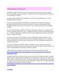 ÚLTIMAS ADQUISICIONES DEL CENTRO DE DOCUMENTACIÓN MARÍA ZAMBRANO - Page 4