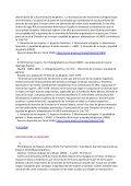 ÚLTIMAS ADQUISICIONES DEL CENTRO DE DOCUMENTACIÓN MARÍA ZAMBRANO - Page 6