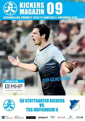 KM-09-TSG-Hoffenheim-II-HP
