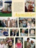 Rathausfest - Kurt Viebranz Verlag - Seite 2