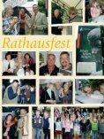 Rathausfest - Kurt Viebranz Verlag - Seite 3
