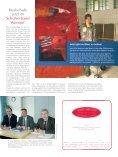 Rathausfest - Kurt Viebranz Verlag - Seite 5
