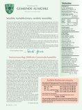 Rathausfest - Kurt Viebranz Verlag - Seite 6