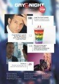 Gay&Night-ZiZo April 2014 - Page 3