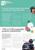 Gay&Night-ZiZo April 2014 - Page 4