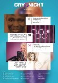 Gay&Night April 2014 - Page 3