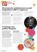Gay&Night April 2014 - Page 4