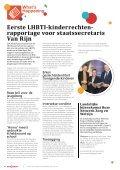 Gay&Night April 2014 - Page 6