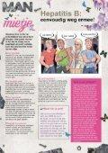 Gay&Night April 2014 - Page 7