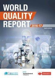 world-quality-report_2016-17