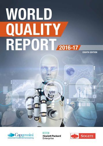 world-quality-report_2016-17