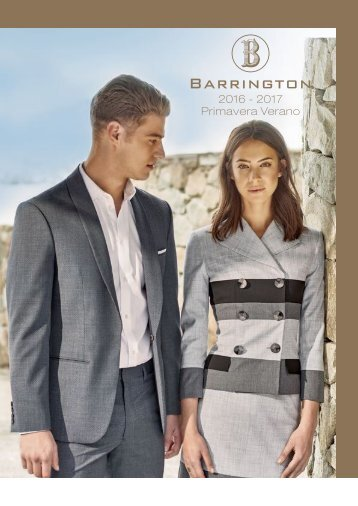 BARRINGTON-catalogo-primavera-verano-2016-2017