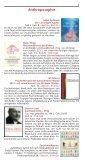 Buchhandlung und Antiquariat - Buchhandlung ENGEL Antiquariat - Seite 7