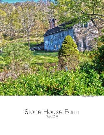 StoneHousePlan-Town