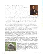 StoneHousePlan-Town - Page 4
