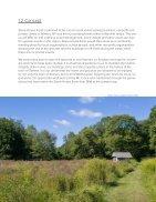 StoneHousePlan-Town - Page 6