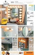 LIMA - Page 5