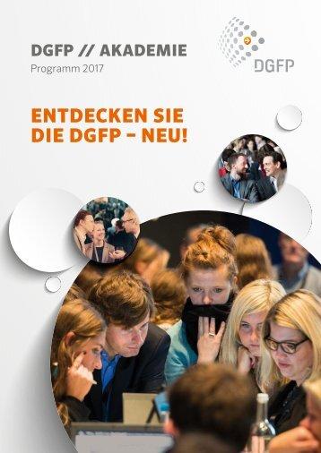 Akademie-Programm2017