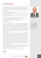 Annual Report 20132014 - Page 3