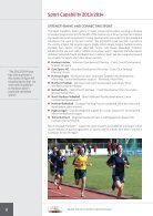 Annual Report 20132014 - Page 6