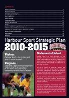 Harbour Sport ANRPT_12_13 - Page 2