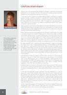Harbour Sport ANRPT_12_13 - Page 4