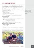 Harbour Sport ANRPT_12_13 - Page 7