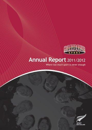 AnnualReport_2012 (3)